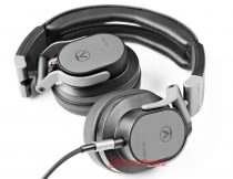 Austrian-Audio-Hi-X50-on-ear