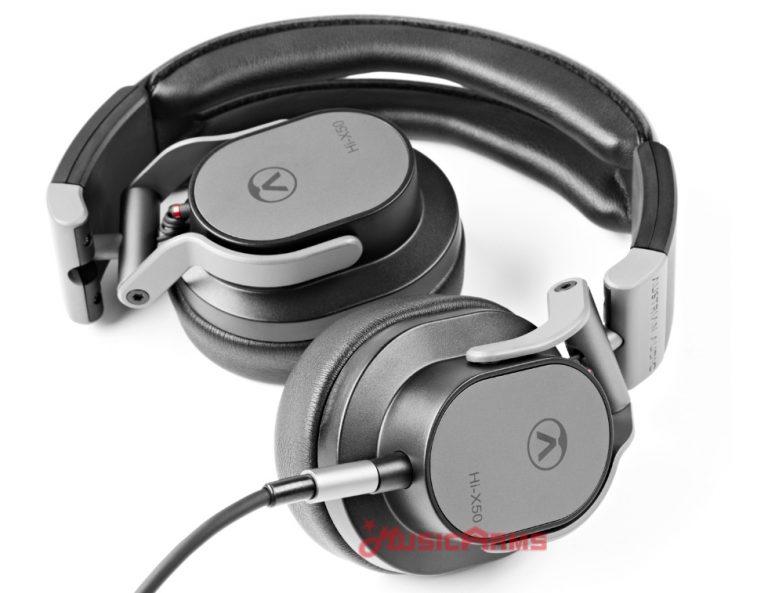 Austrian-Audio-Hi-X50-on-ear ขายราคาพิเศษ