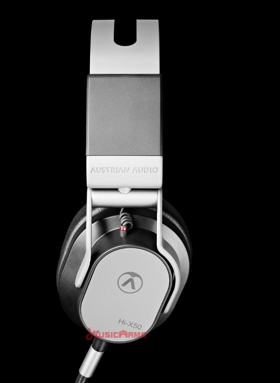 Austrian-Audio-Hi-X50-side ขายราคาพิเศษ