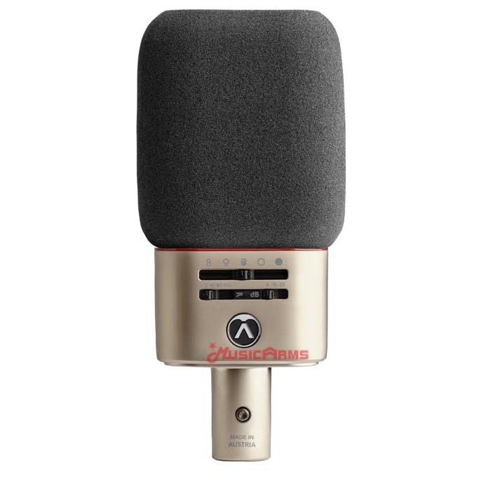 Austrian Audio-OC818-control ขายราคาพิเศษ