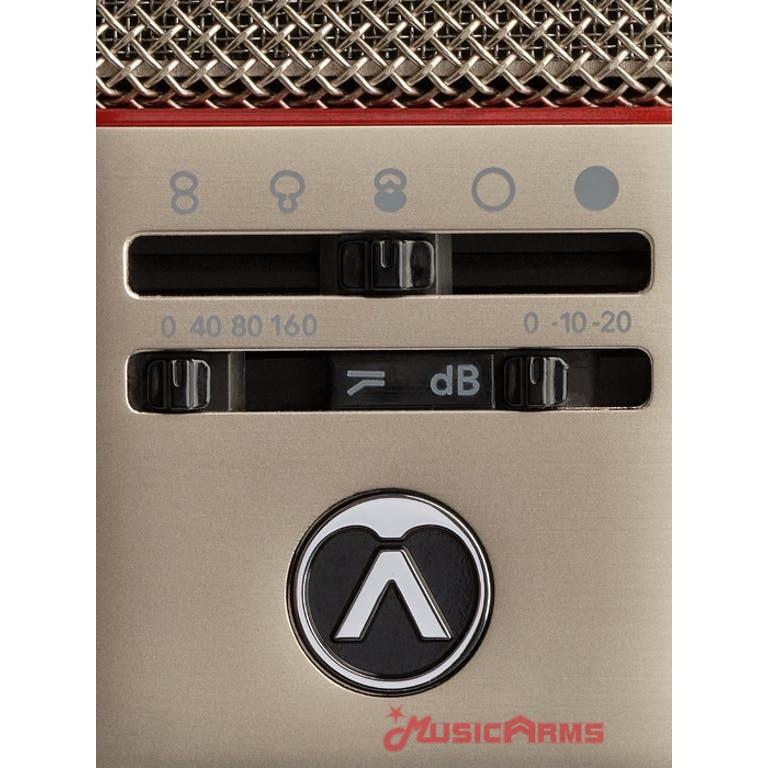 Austrian Audio-OC818-switch ขายราคาพิเศษ