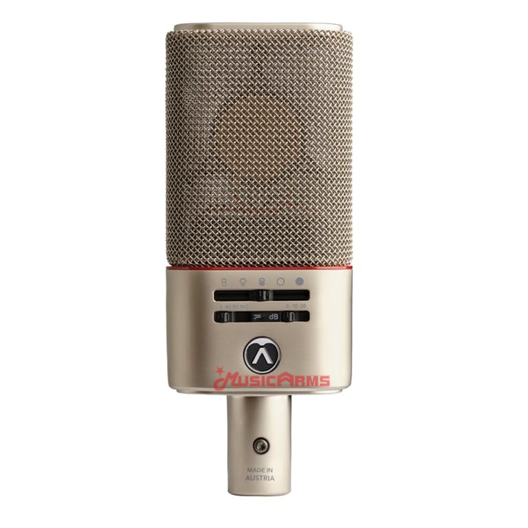 Austrian Audio-OC818 ขายราคาพิเศษ