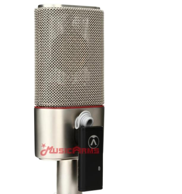 Austrian-audio-OCR8-for-OC818mic ขายราคาพิเศษ