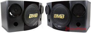 BMB CSE-308-01