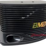 BMB CSN-300-02 ขายราคาพิเศษ