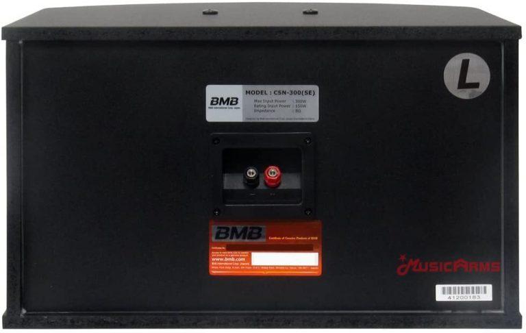 BMB CSN-300-03 ขายราคาพิเศษ