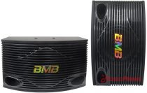 BMB CSN-500-01