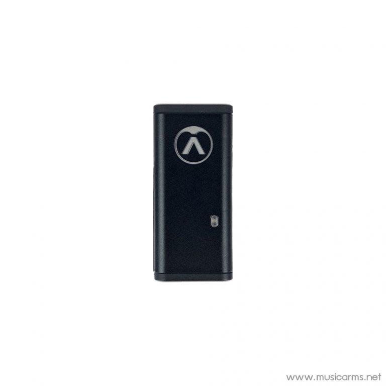 Face cover รีโมทบลูทูธ-Austrian-Audio-OCR8-สำหรับไมค์-OC818-Bluetooth-Remote ขายราคาพิเศษ