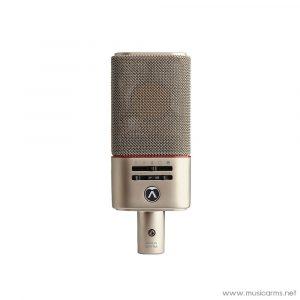 Face cover ไมค์คอนเดนเซอร์-Austrian-Audio-OC818-Studio-Set