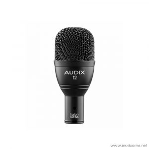 Face cover AUDIX-F2