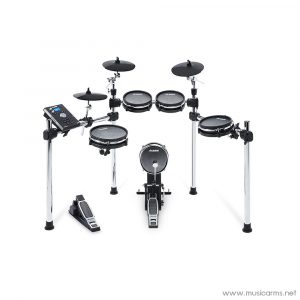 Face cover Alesis Command Mesh Kit