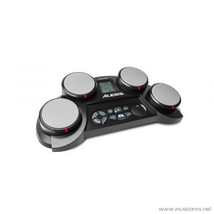 Face cover Alesis CompactKit 4