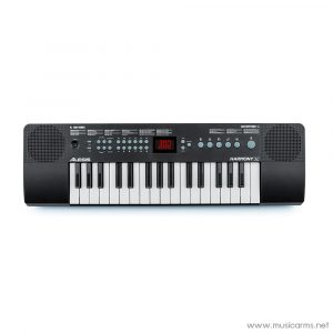 Face cover Alesis-Harmony-32