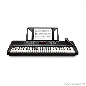 Face cover Alesis-Harmony-54