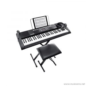 Face cover Alesis-Harmony-61-MKII