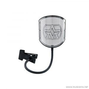 Face cover Aston-Shield-GN