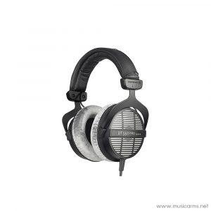 Face cover Beyerdynamic-DT-990-PRO-250-OHMS