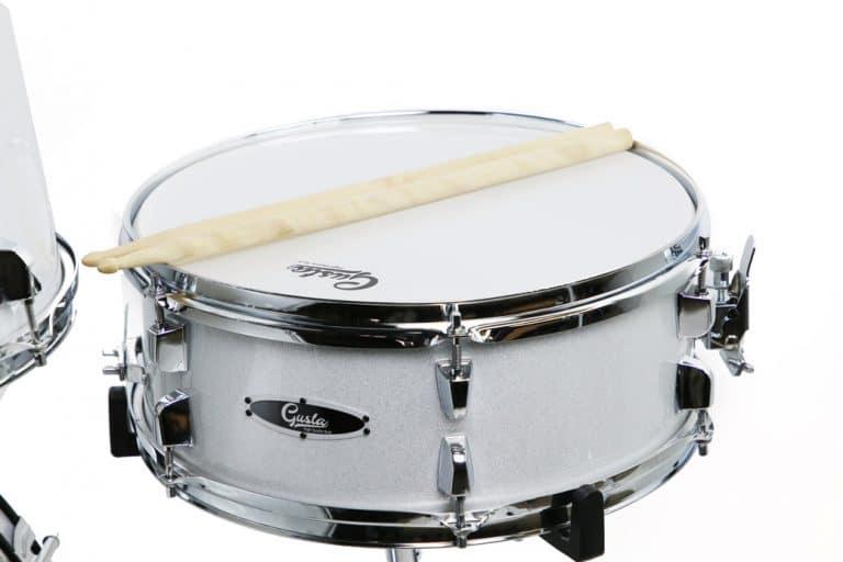 Gusta-First-Plus Drum ขายราคาพิเศษ