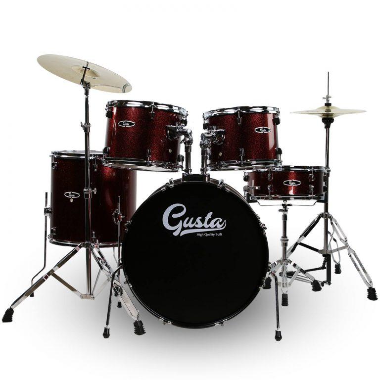 Gusta-First-Plus-RD full front body ขายราคาพิเศษ