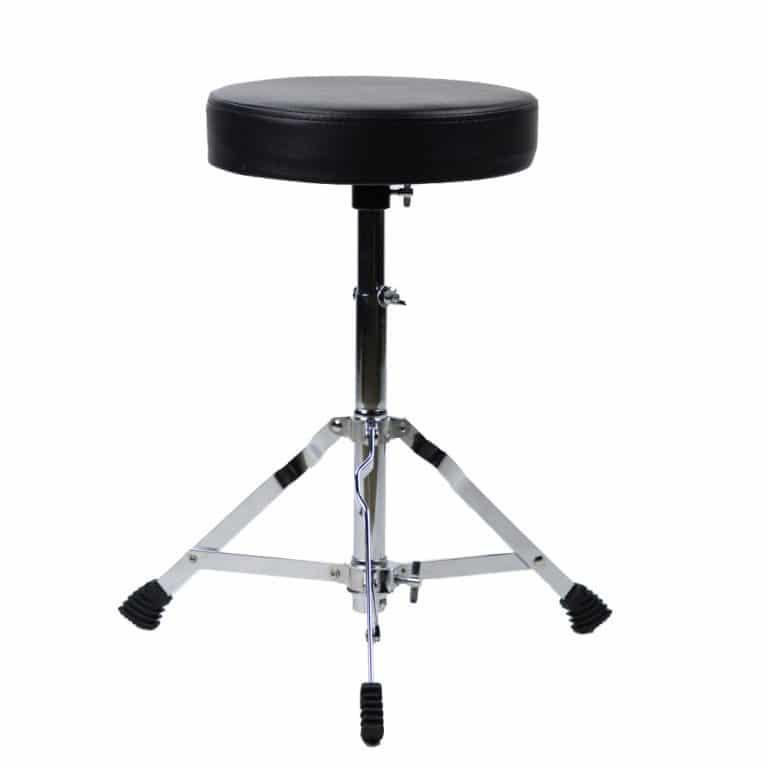 Gusta-First-Plus-drum ขายราคาพิเศษ