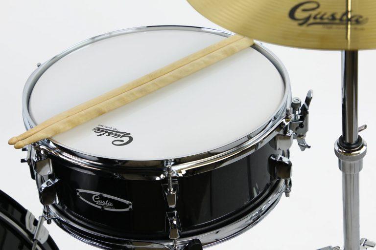 Gusta-First-touring-BK snara Drum ขายราคาพิเศษ