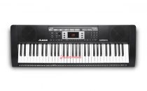 Harmony61MKII_Alesis-brench