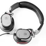 Headphone-Hi-X50 ขายราคาพิเศษ