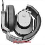 Hi-X55-headphone ขายราคาพิเศษ