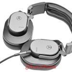 Hi-X55-over-ear ลดราคาพิเศษ