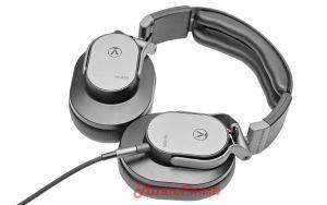Hi-X55-over-ear