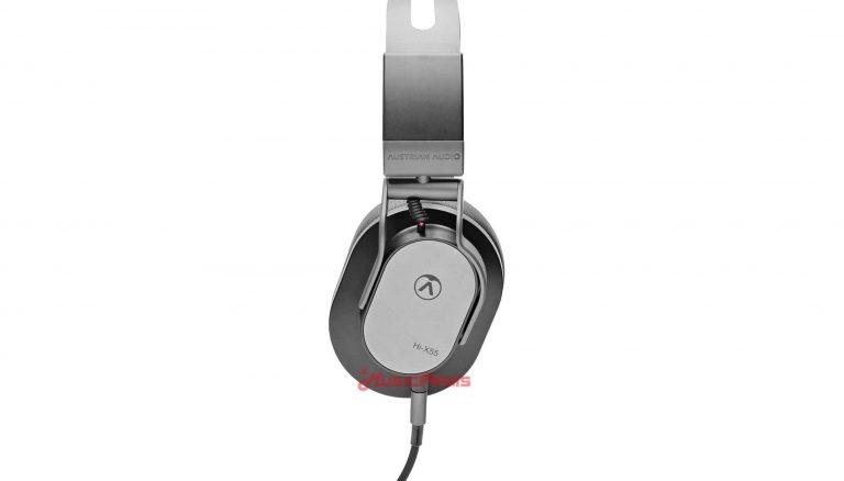 Hi-X55_austrian-audio ขายราคาพิเศษ
