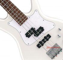 Ibanez-SR300-White