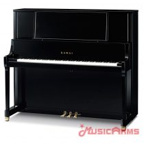 Kawai K-800 Upright Piano