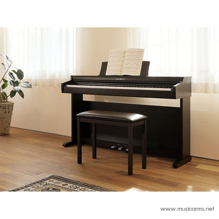 Kawai KDP120 Piano ขายราคาพิเศษ