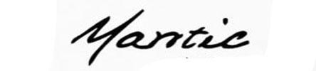 Logo-brand-Mantic ขายราคาพิเศษ