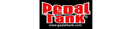 รวมแบรนด์ PedalTank
