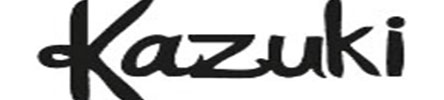 รวมแบรนด์ Kazuki