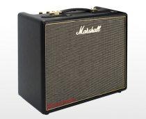 Marshall-ORIGIN20C-side