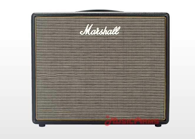 Marshall-ORIGIN20C-top ขายราคาพิเศษ