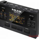 Nux DM-210 โมดุล ขายราคาพิเศษ
