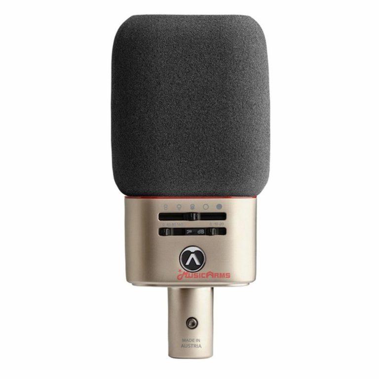 OC818 Live Set-ast-audio- ขายราคาพิเศษ