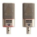 OC818 Live Set-ast-audio ขายราคาพิเศษ