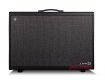 Powercab 212 Plus-01