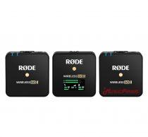 Rode-Wireless-Go-II-1