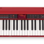 Roland GO-KEYS 61 ลดราคาพิเศษ