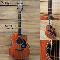 SagaSP700GE