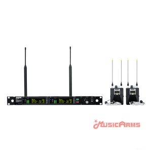Shure-PSM-1000-P10TER-Personal-Monitor-System-