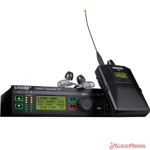 Shure-PSM-900-P9TRA425CL-Personal-Monitor-System-1 (1)