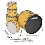 Yamaha-Rydeen-5-piece ลดราคาพิเศษ