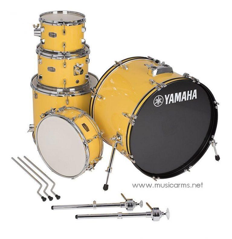 Yamaha-Rydeen-5-piece ขายราคาพิเศษ